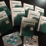 カマグラゴールドの危険を回避して安全に飲む方法