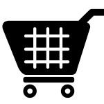 カマグラの通販サイトと最安値